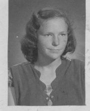Viola-1952
